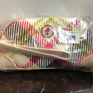 Spartina accessories pouch